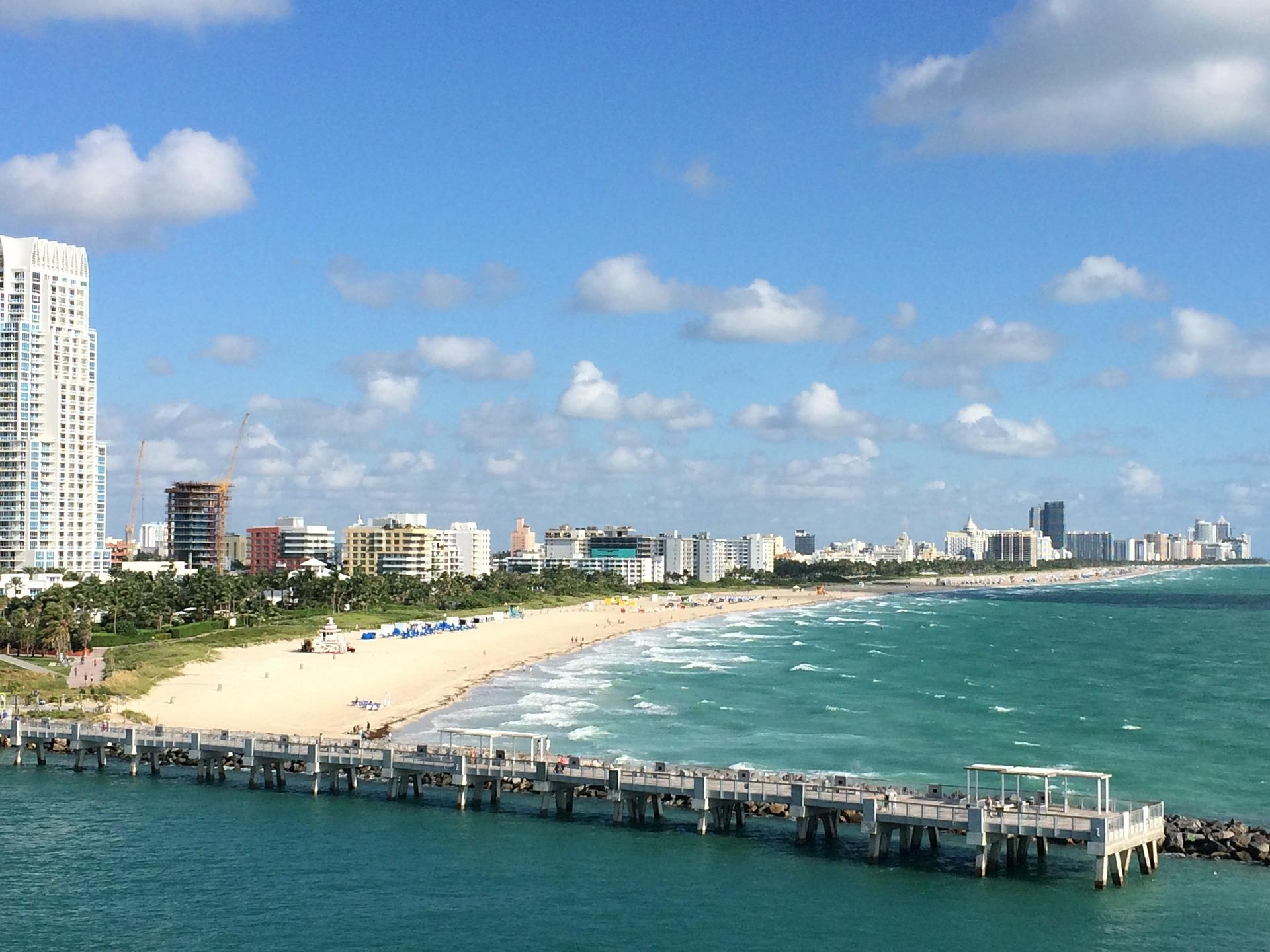 Seasons  North Palm Beach Florida