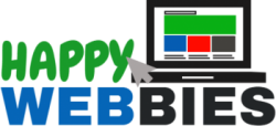 Happy Webbies